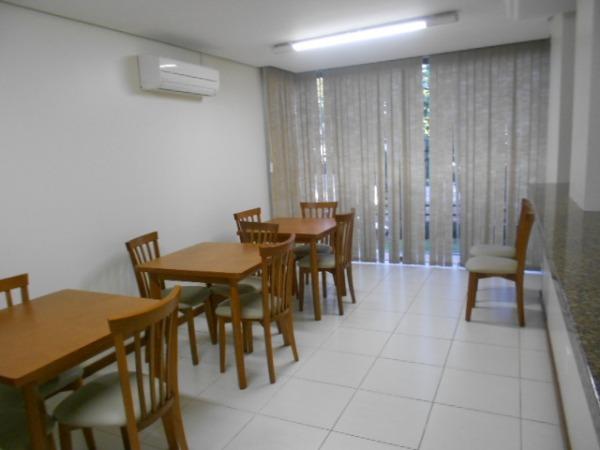 Residencial dos Plátanos - Apto 2 Dorm, Tamandaré, Esteio (65957) - Foto 23