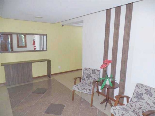 Residencial dos Plátanos - Apto 2 Dorm, Tamandaré, Esteio (65957) - Foto 31