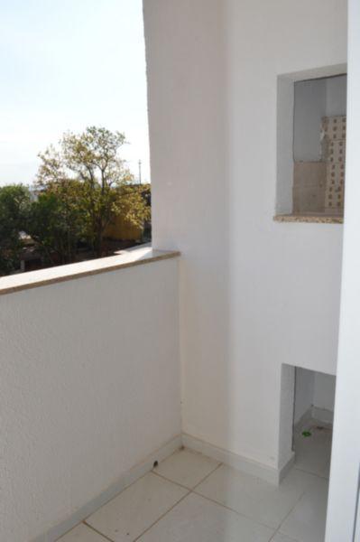 Villa Rosa - Apto 2 Dorm, Marechal Rondon, Canoas (65967) - Foto 11