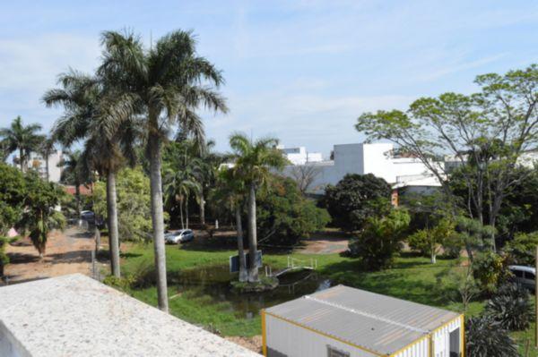 Villa Rosa - Apto 2 Dorm, Marechal Rondon, Canoas (65967) - Foto 12