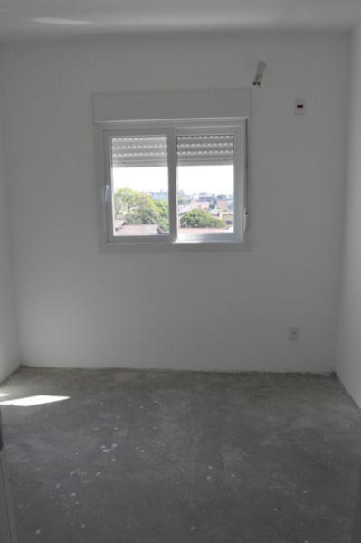 Villa Rosa - Apto 2 Dorm, Marechal Rondon, Canoas (65967) - Foto 6