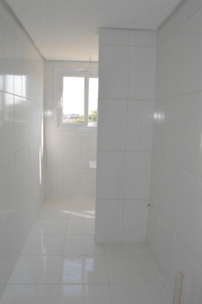 Villa Rosa - Apto 2 Dorm, Marechal Rondon, Canoas (65967) - Foto 9