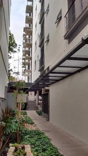 Residencial Travessa do Carmo - Apto 2 Dorm, Cidade Baixa (65974) - Foto 23