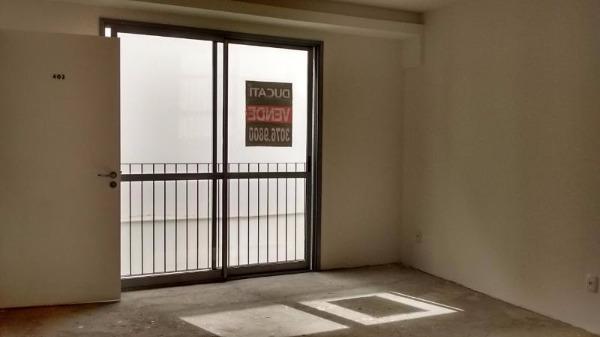 Residencial Travessa do Carmo - Apto 2 Dorm, Cidade Baixa (65974) - Foto 3