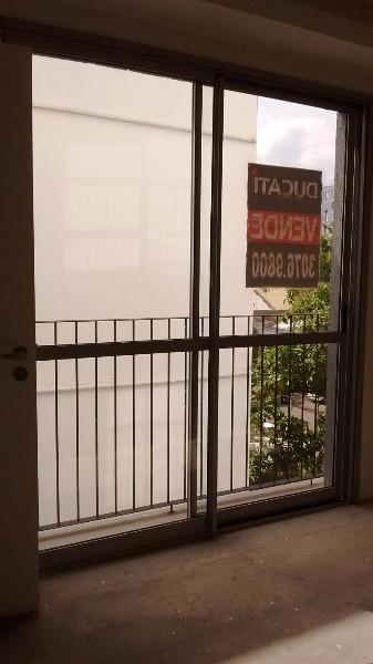 Residencial Travessa do Carmo - Apto 2 Dorm, Cidade Baixa (65974) - Foto 9