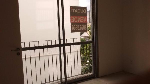 Residencial Travessa do Carmo - Apto 2 Dorm, Cidade Baixa (65974) - Foto 6