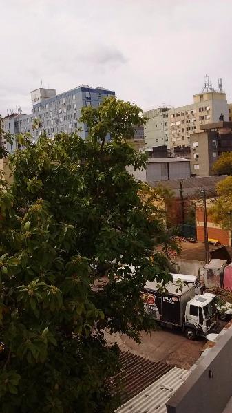 Residencial Travessa do Carmo - Apto 2 Dorm, Cidade Baixa (65974) - Foto 26
