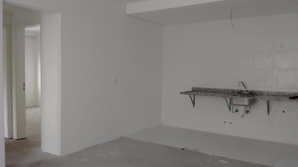 Residencial Travessa do Carmo - Apto 2 Dorm, Cidade Baixa (65974) - Foto 11