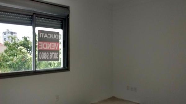 Residencial Travessa do Carmo - Apto 2 Dorm, Cidade Baixa (65974) - Foto 16