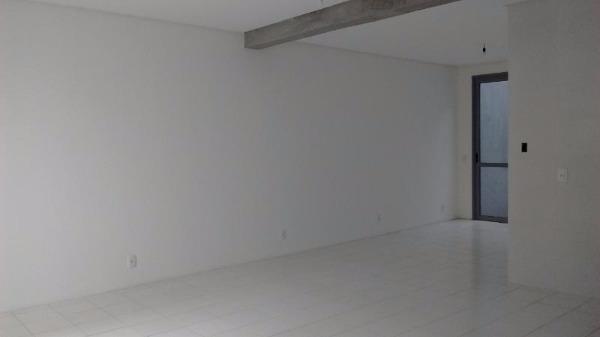 Residencial Travessa do Carmo - Apto 2 Dorm, Cidade Baixa (65974) - Foto 29