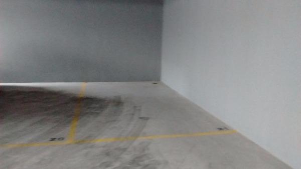 Residencial Travessa do Carmo - Apto 2 Dorm, Cidade Baixa (65974) - Foto 31