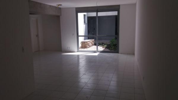 Residencial Travessa do Carmo - Apto 2 Dorm, Cidade Baixa (65974) - Foto 28
