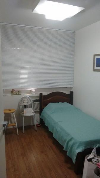 Cobertura 3 Dorm, Petrópolis, Porto Alegre (65999) - Foto 12