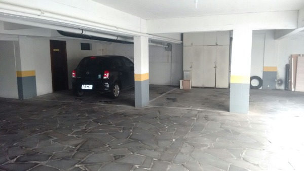 Cobertura 3 Dorm, Petrópolis, Porto Alegre (65999) - Foto 21