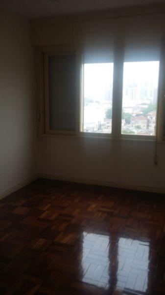 Salomão Ioschpe - Apto 3 Dorm, Cidade Baixa, Porto Alegre (66004) - Foto 11