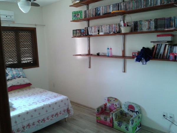 Lagos de Nova Ipanema - Casa 3 Dorm, Aberta dos Morros, Porto Alegre - Foto 5
