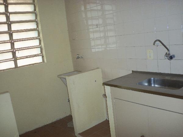 Monte Bello - Apto 2 Dorm, Azenha, Porto Alegre (66011) - Foto 8