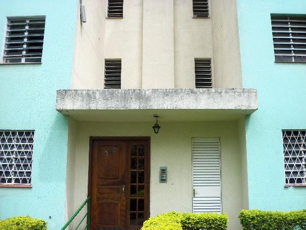 Monte Bello - Apto 2 Dorm, Azenha, Porto Alegre (66011) - Foto 2