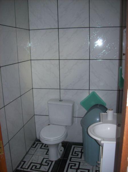 Casa 1 Dorm, Menino Deus, Porto Alegre (66016) - Foto 13