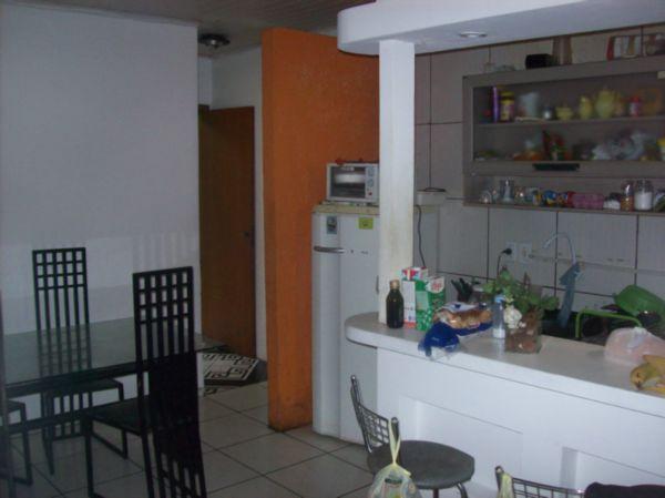 Casa 1 Dorm, Menino Deus, Porto Alegre (66016) - Foto 17