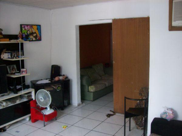 Casa 1 Dorm, Menino Deus, Porto Alegre (66016) - Foto 18