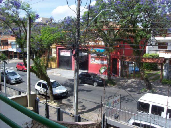 Casa 1 Dorm, Menino Deus, Porto Alegre (66016) - Foto 19