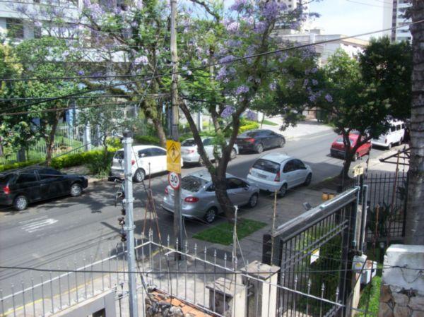 Casa 1 Dorm, Menino Deus, Porto Alegre (66016) - Foto 20
