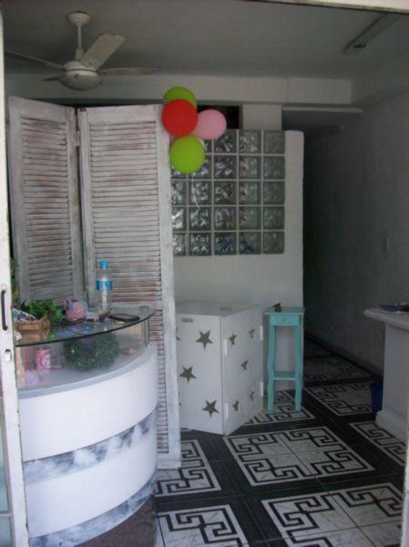 Casa 1 Dorm, Menino Deus, Porto Alegre (66016) - Foto 2
