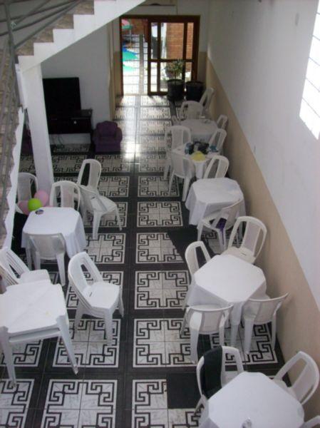 Casa 1 Dorm, Menino Deus, Porto Alegre (66016) - Foto 5