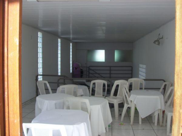 Casa 1 Dorm, Menino Deus, Porto Alegre (66016) - Foto 8
