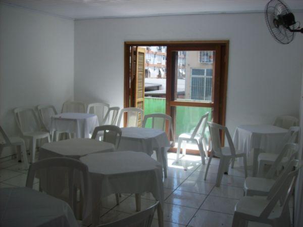 Casa 1 Dorm, Menino Deus, Porto Alegre (66016) - Foto 9