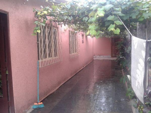 Niteroi - Casa 5 Dorm, Niterói, Canoas (66047) - Foto 5
