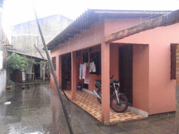 Niteroi - Casa 5 Dorm, Niterói, Canoas (66047) - Foto 6