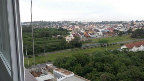 Viva Vida Canoas - Apto 2 Dorm, Marechal Rondon - Foto 15