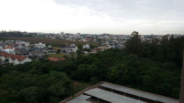 Viva Vida Canoas - Apto 2 Dorm, Marechal Rondon - Foto 12
