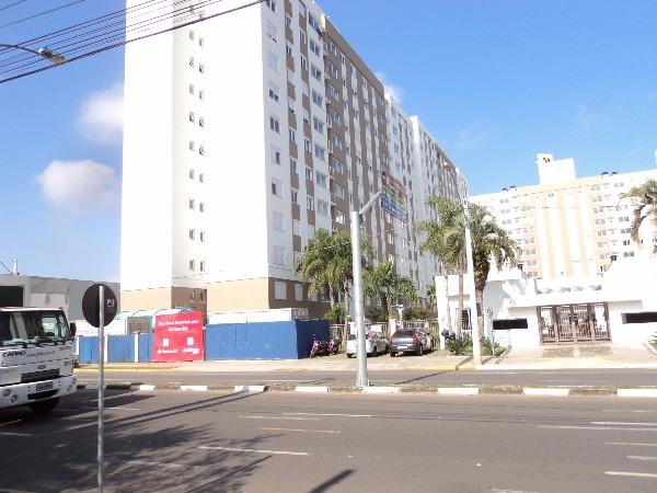 Viva Vida Canoas - Apto 2 Dorm, Marechal Rondon - Foto 3