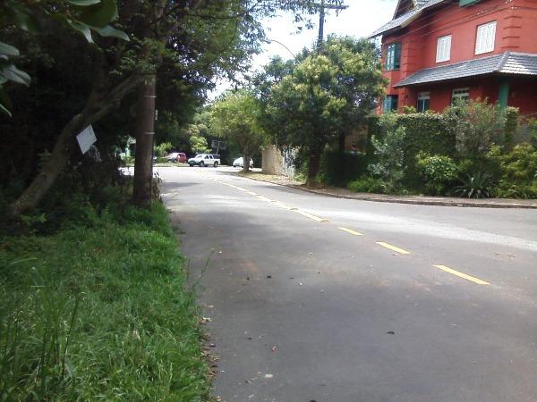 Morro São Caetano - Terreno, Teresópolis (66071) - Foto 3