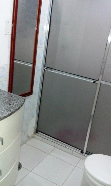 Ed Lancaster - Apto 2 Dorm, Centro, Porto Alegre (66081) - Foto 2