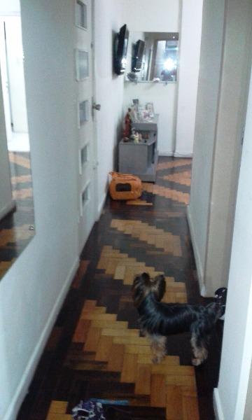 Ed Lancaster - Apto 2 Dorm, Centro, Porto Alegre (66081) - Foto 4