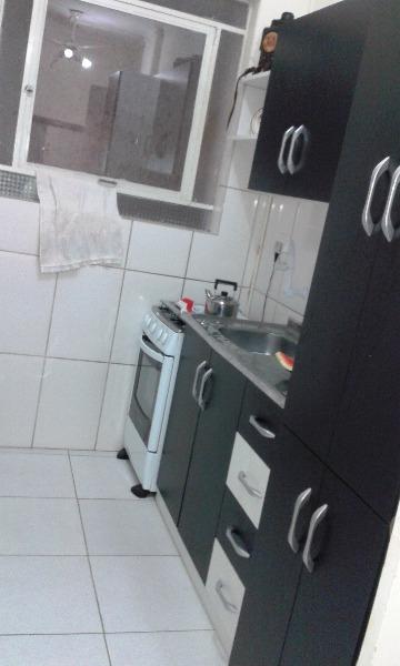 Ed Lancaster - Apto 2 Dorm, Centro, Porto Alegre (66081) - Foto 5