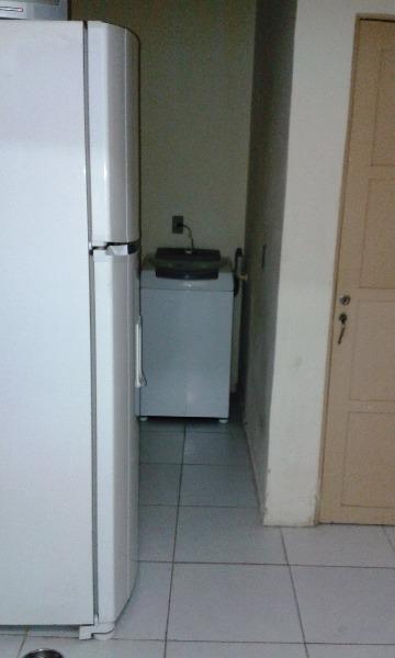 Ed Lancaster - Apto 2 Dorm, Centro, Porto Alegre (66081) - Foto 8