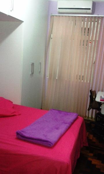 Ed Lancaster - Apto 2 Dorm, Centro, Porto Alegre (66081) - Foto 9