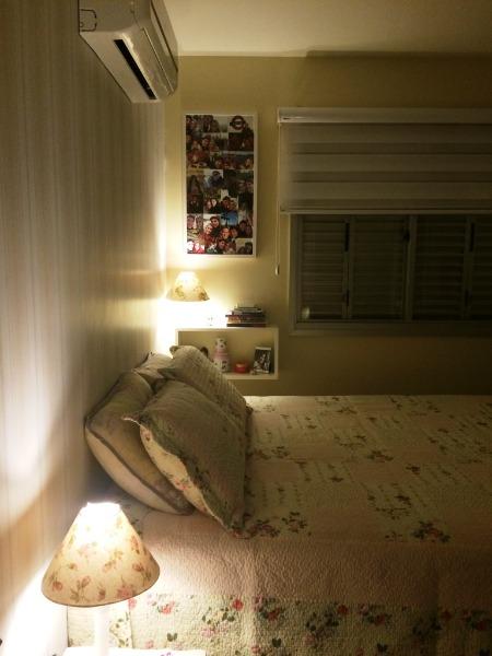 Vilagio Di Verona - Apto 3 Dorm, Jardim Carvalho, Porto Alegre (66090) - Foto 3