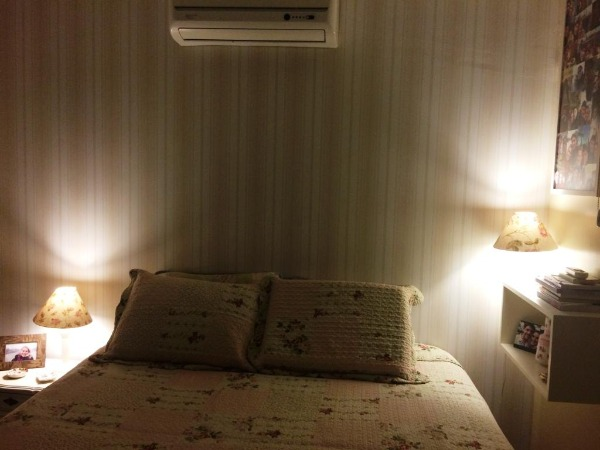 Vilagio Di Verona - Apto 3 Dorm, Jardim Carvalho, Porto Alegre (66090) - Foto 6