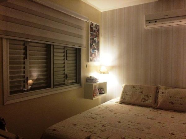 Vilagio Di Verona - Apto 3 Dorm, Jardim Carvalho, Porto Alegre (66090) - Foto 7