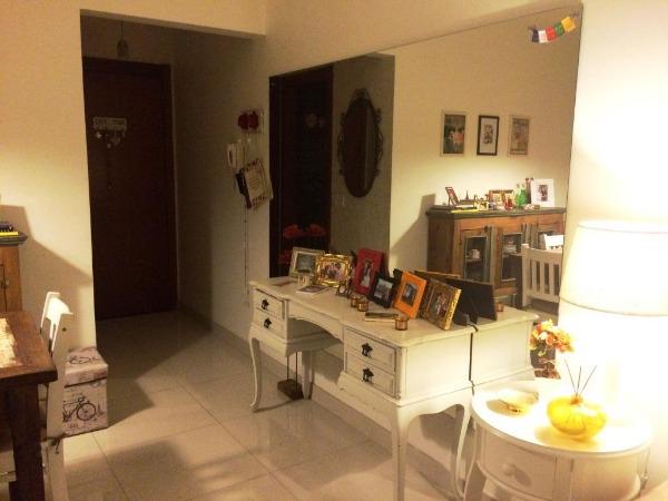 Vilagio Di Verona - Apto 3 Dorm, Jardim Carvalho, Porto Alegre (66090) - Foto 14