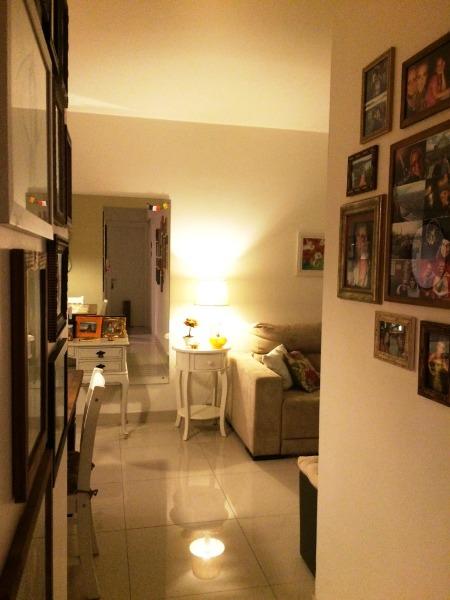 Vilagio Di Verona - Apto 3 Dorm, Jardim Carvalho, Porto Alegre (66090) - Foto 20