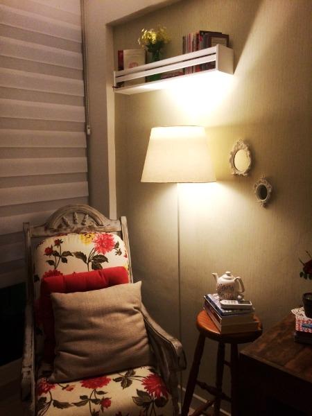 Vilagio Di Verona - Apto 3 Dorm, Jardim Carvalho, Porto Alegre (66090) - Foto 16