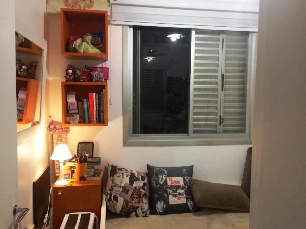 Vilagio Di Verona - Apto 3 Dorm, Jardim Carvalho, Porto Alegre (66090) - Foto 26