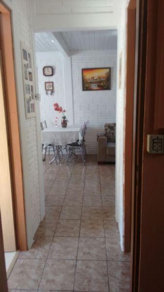Casa - Casa 2 Dorm, Centro, Nova Santa Rita (66095) - Foto 4